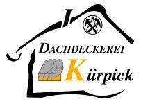 dachdeckerei-kuerpick.de